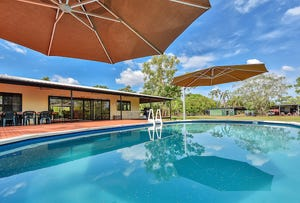73B Gulnare Road, Bees Creek, NT 0822