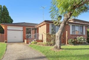 1 Hall Place, Fairfield West, NSW 2165