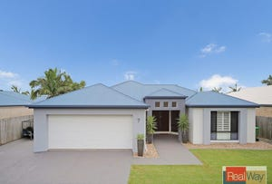 7 Carr Place, Pelican Waters, Qld 4551