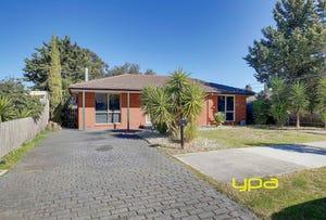 45 Ribblesdale Avenue, Wyndham Vale, Vic 3024