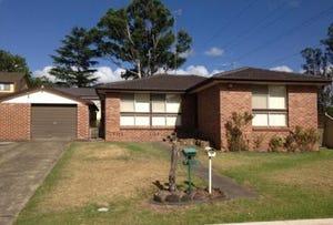 7 John Oxley Ave, Werrington County, NSW 2747