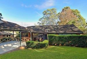 25 Yaralla Crescent, Thornleigh, NSW 2120
