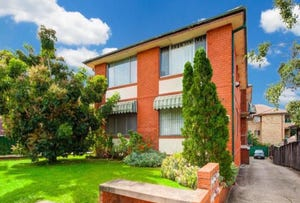 5/141 Good Street, Rosehill, NSW 2142