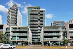 43/90 Terrace Road, East Perth, WA 6004