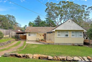 33 Myall Road, Mount Colah, NSW 2079