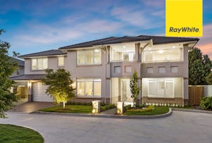 130 Ray Road, Epping, NSW 2121