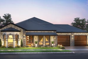 """Lot 12, """"Dunnfield"""" Springs Road, Mount Torrens, SA 5244"""