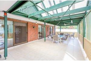 1 Merlinda Court, Wodonga, Vic 3690