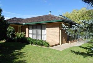 4 Thunderbolts Way, Uralla, NSW 2358