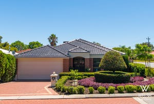 39 Willow Tree Drive, Kewdale, WA 6105