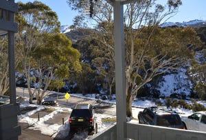 5A/26 Tombarra Apartments Bobuck Lane, Thredbo Village, NSW 2625