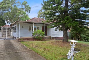 111 Campbell Hill Road, Chester Hill, NSW 2162