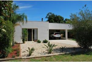 12 Howard Street, Barooga, NSW 3644
