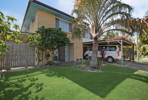 17 Lockyer Parade, Deception Bay, Qld 4508