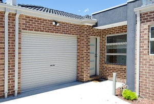 4/57-59 Wilsons Road, Newcomb, Vic 3219