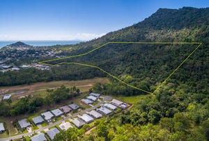Lot 6 Valley Drive, Cannonvale, Qld 4802