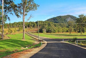Riverside Park Estate, Logans Crossing, NSW 2439