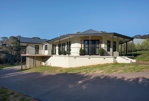 67B  Farnells Road, Katoomba, NSW 2780