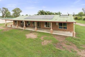 27 Skopps Lane, Biarra, Qld 4313