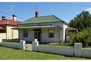 96 Templeton Street, Wangaratta, Vic 3677