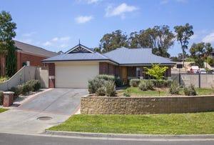 7 Imperial Way, Ballarat, Vic 3350