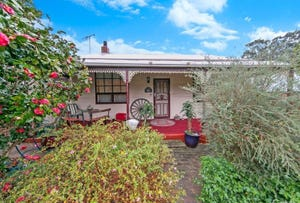 17 Elizabeth Street, Tea Tree Gully, SA 5091
