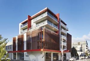 304/38 Nott Street, Port Melbourne, Vic 3207