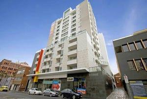 REF 01094/58 Jeffcott Street, West Melbourne, Vic 3003