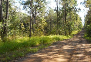 Lot 255, Beckmanns Road, Glenwood, Qld 4570