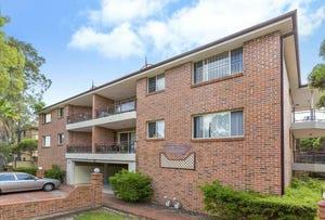 2/24-26 Inkerman Street, Granville, NSW 2142