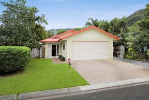 19 Dan Jones Street, Bentley Park, Qld 4869