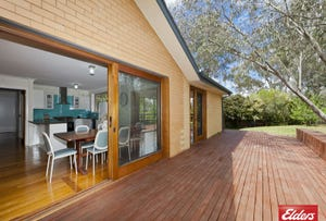 7 Clint Place, Macquarie, ACT 2614
