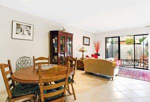 7/23 George Street, Marrickville, NSW 2204