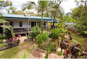 10 PEACE st, Lamb Island, Qld 4184