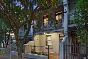 23 Laura Street, Newtown, NSW 2042