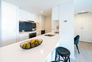 120/977  Ann Street, Fortitude Valley, Qld 4006