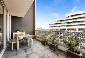 409/101 Bay Street, Port Melbourne, Vic 3207