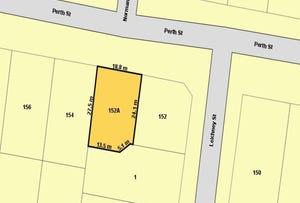 152A Perth Street, South Toowoomba, Qld 4350