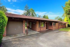 134 Murray Farm Road, Beecroft, NSW 2119