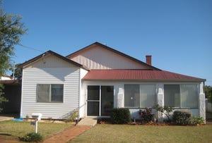 36 Goodwill Street, Condobolin, NSW 2877