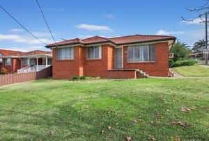 17 Braeside Road, Greystanes, NSW 2145