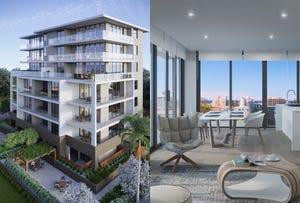 301/50 Kembla Street, North Wollongong, NSW 2500