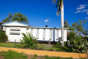 8 Campbell Street, Mount Isa, Qld 4825