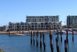 A7 Marina Berth, New Port, SA 5015