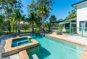18 Little Hampton Court, Arundel, Qld 4214