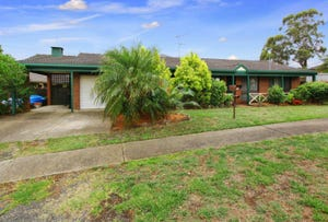 House 1 Cannon Place, Prospect, NSW 2148