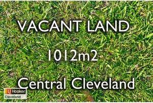 134 Queen Street, Cleveland, Qld 4163