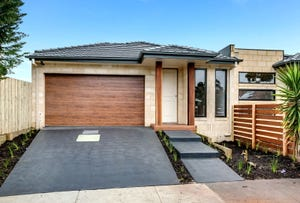 1/1 Moresby Avenue, Seaford, Vic 3198