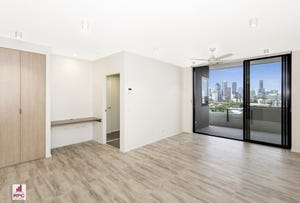 806/36 Anglesey Street, Kangaroo Point, Qld 4169