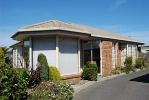 3/13 Wheeler Street, East Devonport, Tas 7310